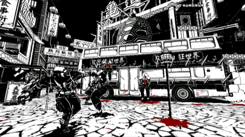 Mad World : un jeu violent sur Wii ? 71071520080821_141846_2_big