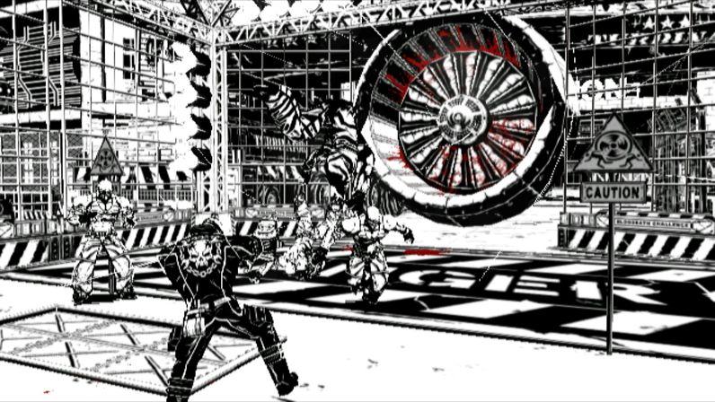 Mad World : un jeu violent sur Wii ? 71071520080821_141847_6_big