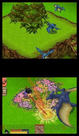 Dragon Ball : Origins 71561020080722_223958_12_big