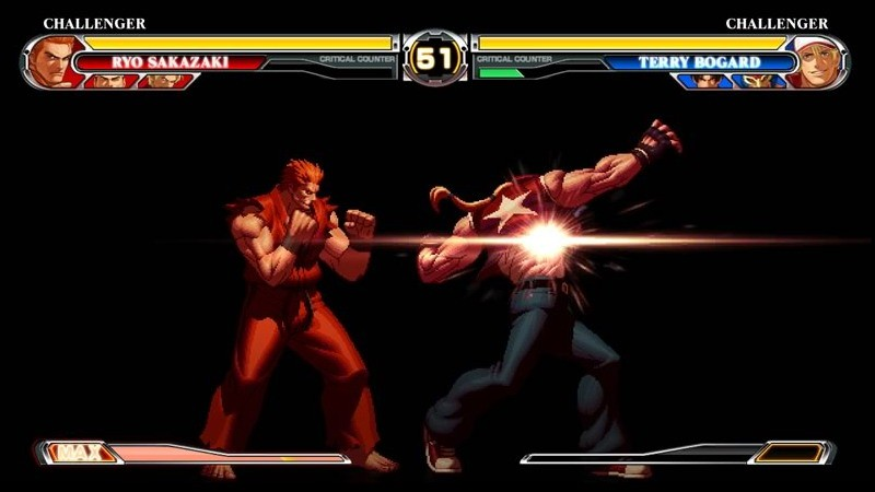 The King of Fighters XII 7531620090223_172237_1_big