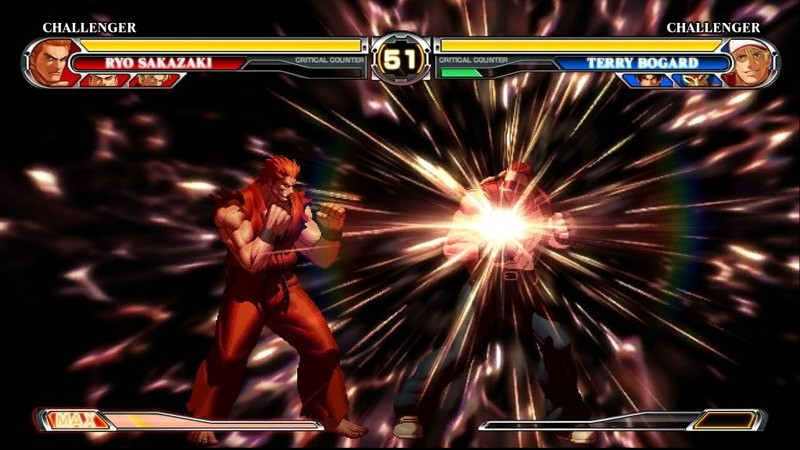 The King of Fighters XII 7531620090223_172237_6_big