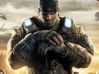 Les jeux de 2014 & et le jeu de 2014 + toutes les infos Next Gen!! Gears-of-war-3_20100409_030441_intro