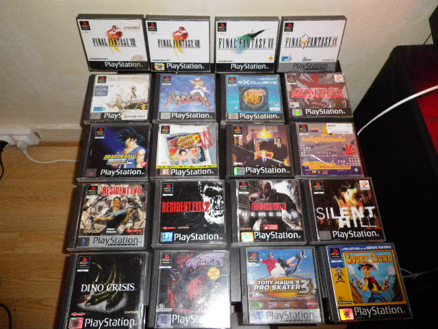 vanillasky  : Game Room et collection tout en photos ^^ 3f50088de3a52d21f3fe4eccead7ee7c20110721204703