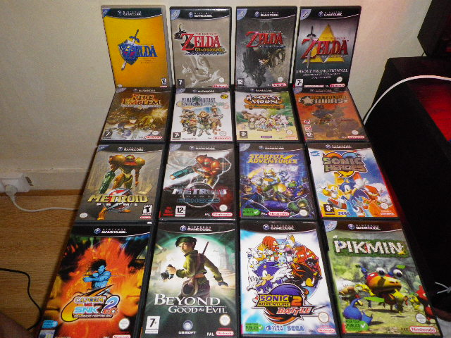vanillasky  : Game Room et collection tout en photos ^^ 46c880738301c3c1e7fcf3c2e224c47b20110721132735