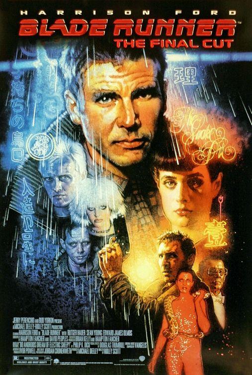 Blade Runner 5207b24bf278a3f27bf1466bc5b3a9b220131229161508