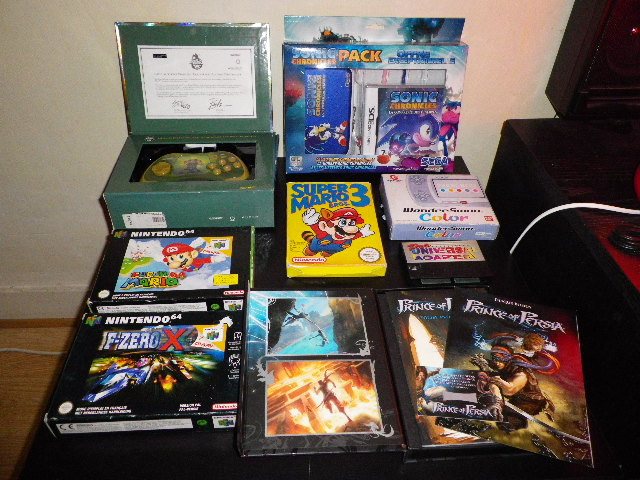 vanillasky  : Game Room et collection tout en photos ^^ 543b28bf8092b45d3bcf0fc25dbdddcf20110721132735