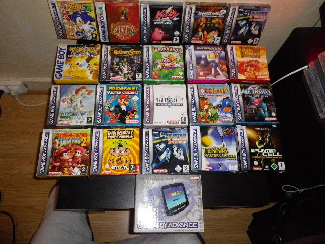 vanillasky  : Game Room et collection tout en photos ^^ 5635d9330747e6dd992db0aff6afbf7020110721204703