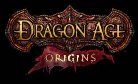 [Topic Unique] Dragon Age 58175cbb0f8219ce516a1f0327dcb6f820091012194347
