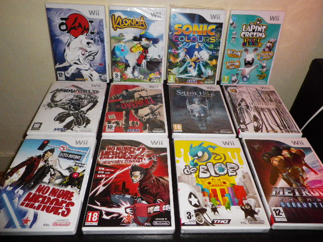 vanillasky  : Game Room et collection tout en photos ^^ 6262ba173d3a0196f9fdbd4abec7c30820110721204703