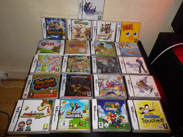 vanillasky  : Game Room et collection tout en photos ^^ 7c7094c36ec4819042b318851a71d3bc20110721204703