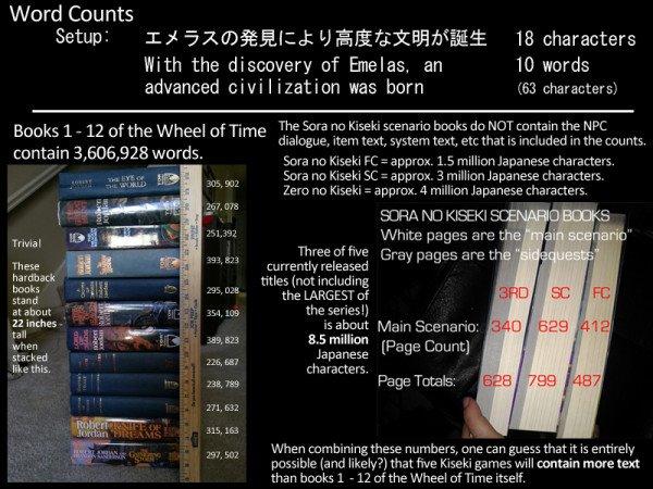 The Legend of Heroes: Sen no Kiseki 2 Cfe4b1f2a25b45ffd8676d98ce865fb220130504194952