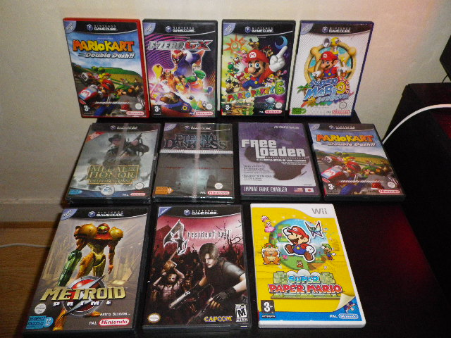 vanillasky  : Game Room et collection tout en photos ^^ Ea740aa26dbc9d59ed4a4254f5f5fc3320110721132735