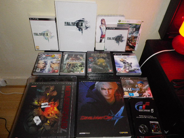vanillasky  : Game Room et collection tout en photos ^^ Ee49358e33d3185c665ea2c9efdc820b20110721132734