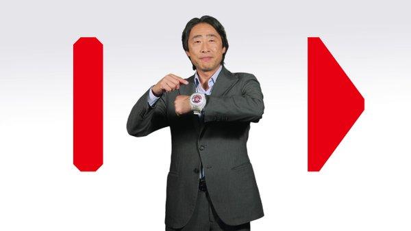 NINTENDO DIRECT JEUDI 4 MARS 23H Nintendodirect