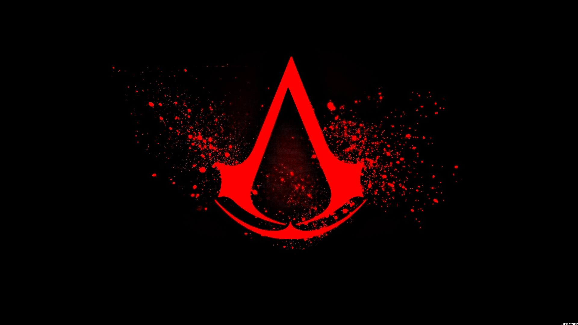 Welcome/Tervetuloa 8443-red-assassins-creed-symbol