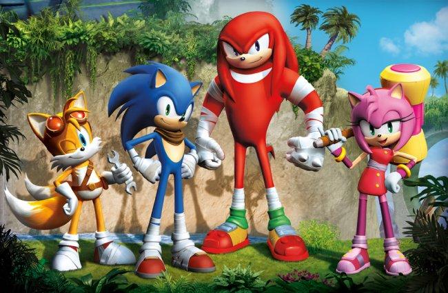 Sonic Moob: Rise of Lyric Segakundigtsonic_1058294_650x
