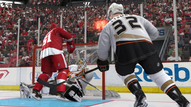 Latest News Nhl12_245879
