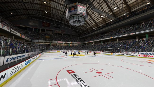 Latest News Nhl12_245881