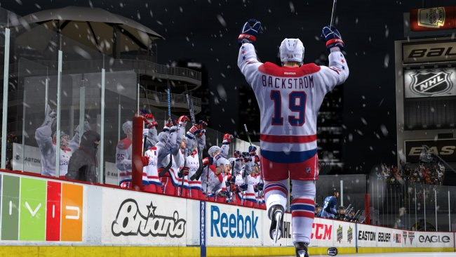 Latest News Nhl12_245886