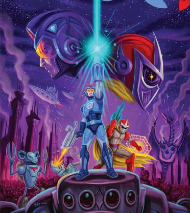 Review: Megaman 10 (WiiWare) Megaman10_198801