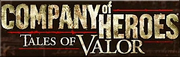 Company of Heroes Tales of Valor Post-7754-1227252281