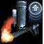 2vs2: Вермахт+Вермахт против любых комбинаций союзников Post-83351-1228519684