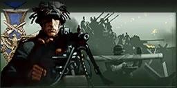 2vs2: Вермахт+Вермахт против любых комбинаций союзников Post-83351-1228525577