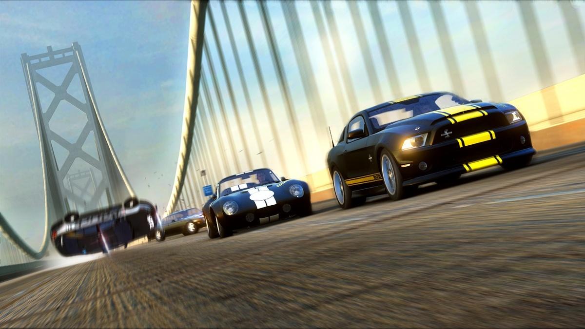 لعبة  need for speed the run NeedforSpeedTheRun-4