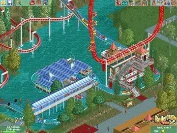 RollerCoaster Tycoon 2: Triple Thrill Pack 329943_rollercoaster_tycoon2_1_l_medium
