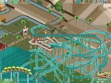 RollerCoaster Tycoon 2: Triple Thrill Pack 329963_rollercoaster_tycoon2_3_l_medium