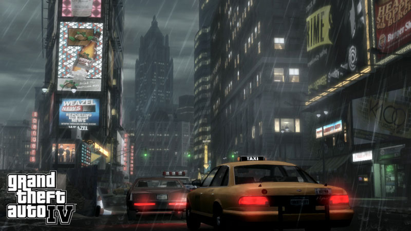 GTA IV בלינק מהיר מאוד. Gta_iv_screen5