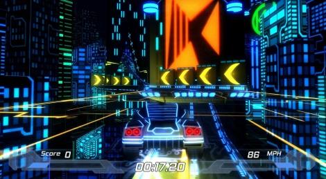 Nitronic Rush Jeux PC Gratuit News_nos_videos_de_nitronic_rush-12304