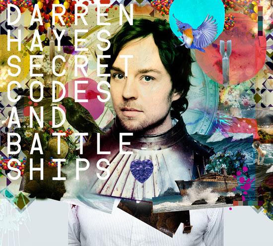 Les plus belles pochettes d'albums 2011122014143753174