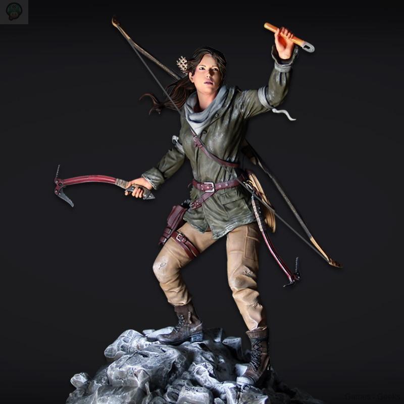 Rise of the Tomb Raider  Ce-tr-riseof-statue
