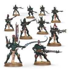 Covenite Coterie + Combined Arms + Dark Artisan = 1850 Points 99120112007_KabaliteWarriorsNEW01