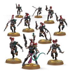 Covenite Coterie + Combined Arms + Dark Artisan = 1850 Points 99120112008_WychesNEW01