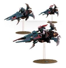 Covenite Coterie + Combined Arms + Dark Artisan = 1850 Points 99120112010_ReaversNEW01