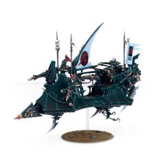 Covenite Coterie + Combined Arms + Dark Artisan = 1850 Points 99120112012_DERaiderNEW01