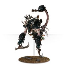 Covenite Coterie + Combined Arms + Dark Artisan = 1850 Points 99120112016_TalosNEW_01