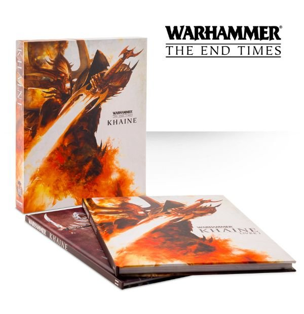 News Games Workshop - Tome 3 - Page 2 01040212002_Khaine01