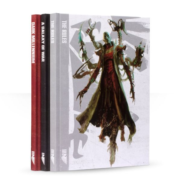 New 40K starter box for 7th, possibly in first weeks of June 60040199041_40kStandardEdition03