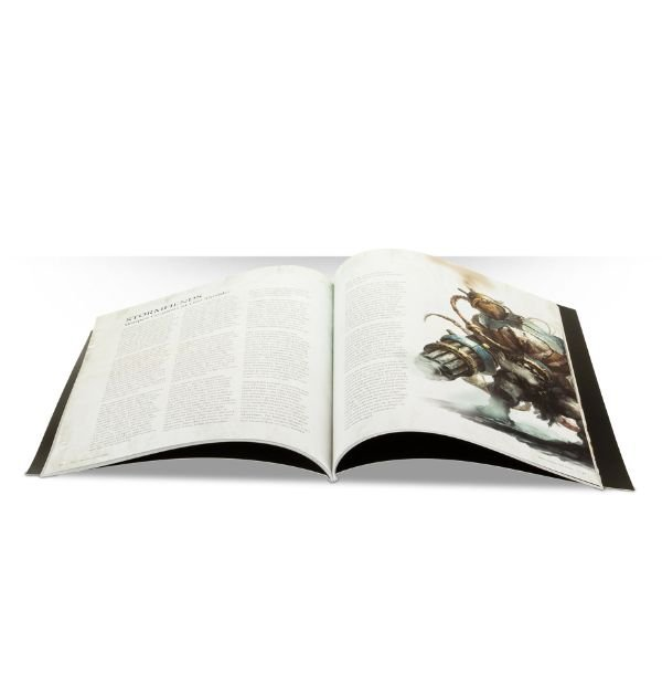 News Games Workshop - Tome 3 - Page 6 60040206005_ThanquolSoftback03