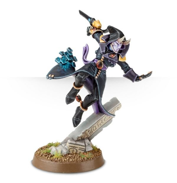 Harlequins release in early 2015? - February 3, Skyweaver jetbike rules leaked 99070111003_Solitaire01