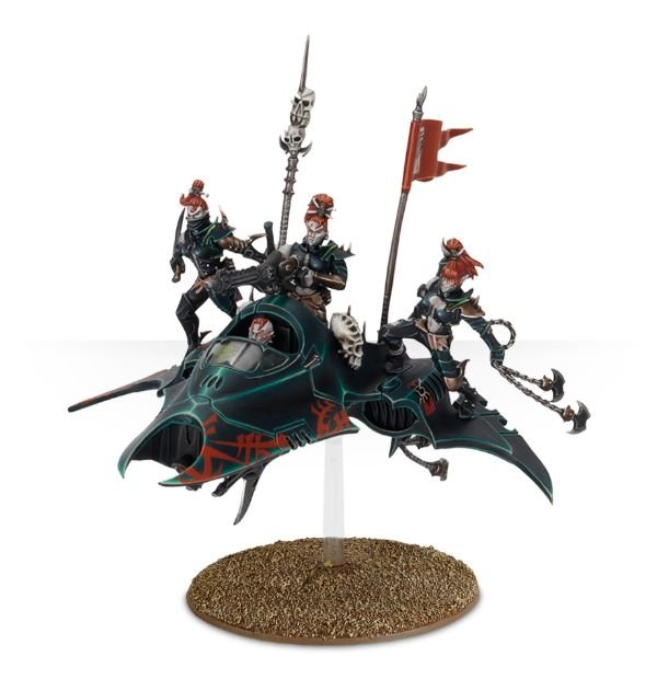 Harlequins release in early 2015? - February 3, Skyweaver jetbike rules leaked - Page 13 99120112013_VenomNEW_02