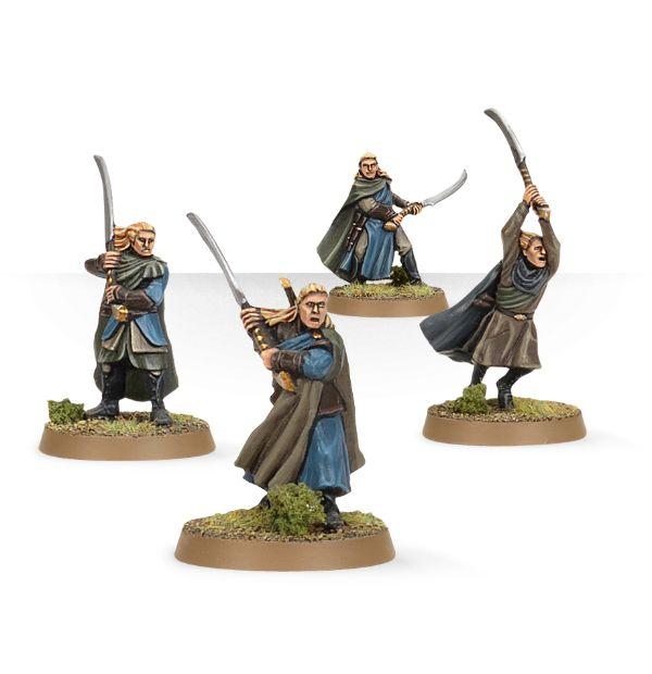Les Elfes de Mirkwood de Sarn 99121463003_WoodElfWarriorsNEW04