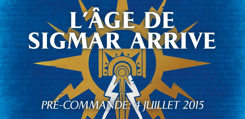 Warhammer V9 10789564FRE_CMP