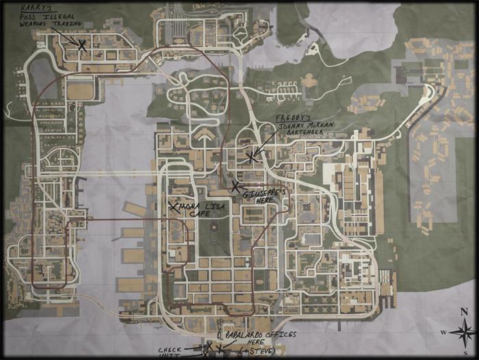 Los mapas más grandes de los videojuegos Mapa_mafia2