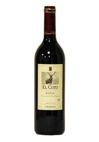 El vino - Página 5 1_0020_coto_0020_rioja