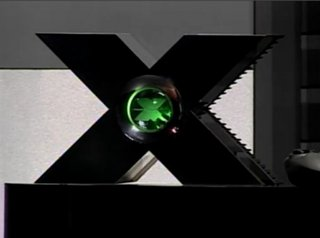 Nintendo's Marketing  Xbox-thumb