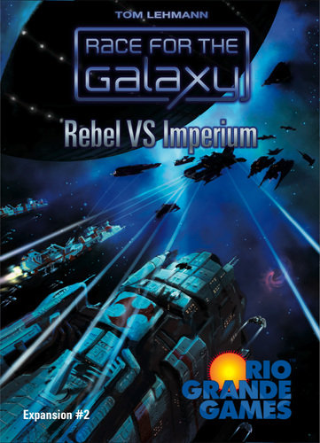 Race for the Galaxy - Primeiro arco de expansões Pic427207_md